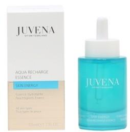 Juvena Skin Energy Aqua Recharge Essence, 1.7 oz