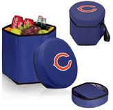 Picnic Time Chicago Bears Bongo Cooler