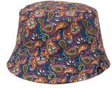 Astan Bucket Hat