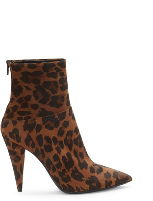 Vince Camuto Kasilee Point-toe Bootie