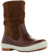 Cougar Women's Willow Snow Boot