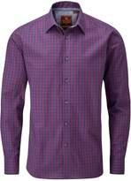 Skopes Cotton Casual Shirt