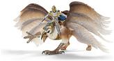 Schleich Griffin Rider.