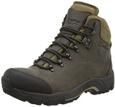 Berghaus Fellmaster Gtx, Men High Rise Hiking Shoes,(40 1/2 EU)