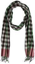 Paul Smith Oblong scarf