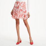 Club Monaco Ahnn Skirt