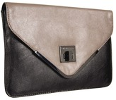 BCBGeneration - Charlie Clutch