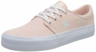 DC Women's Trase Sneaker