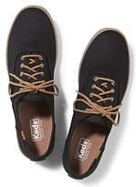 Keds Men's Champion Seasonal Solid Fashion Sneaker