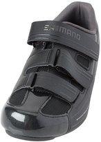 Shimano Men's SHRP2 Cycling Shoes - 8135355