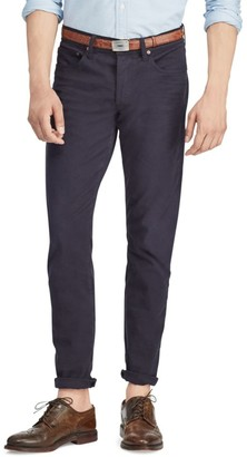 Polo Ralph Lauren Slim Fit Stretch Pants
