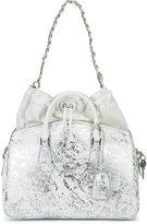 Maison Margiela Classic handbag