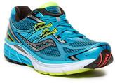 Saucony Omni 14 Running Shoe