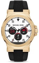 Michael Kors Access Dylan Smart Watch, 46mm