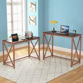 2 Piece Standing Desk Latitude Run