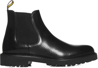 Doucal's Doucals Boots
