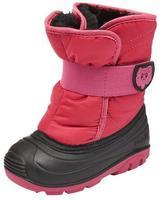 Kamik Girls' 'Snowbug 3' Waterproof Winter Boot