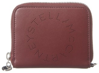 Stella McCartney Coin Purse