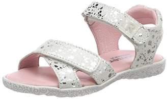 Richte Sissi Girl's Heels Sandals