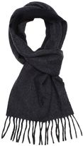 Polo Ralph Lauren Scarf Scarf Men