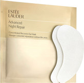 Estee Lauder Advanced Night Repair recovery eye mask x4