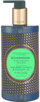 MOR Hand & Body Wash 500ml Bohemienne