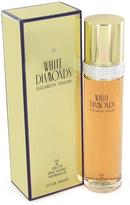Elizabeth Taylor White Diamonds 3.4-Oz. Eau de Toilette - Women