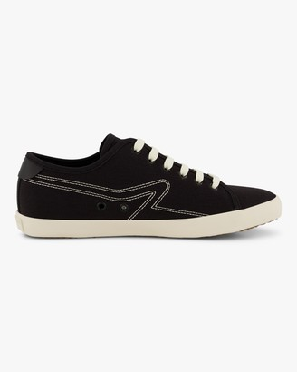 Rag & Bone Court Sneaker