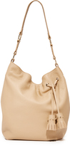 Botkier Kenna Hobo Bag