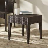 Mercury Row Kassiopeia Resin Side Table