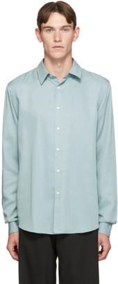 Hope Blue Air Clean Shirt