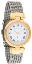 Charriol Quartz Watch