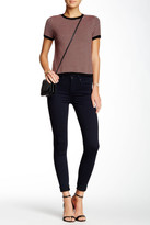 Big Star Ella Super Skinny Jean