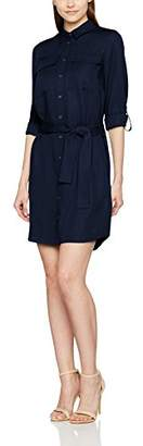 2two Women's Miramar Party Dress,(Size: )