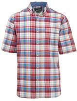 Woolrich Men's Timberline Short Sleeve Shirt