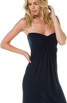 Swell Libby Dress