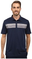 Travis Mathew TravisMathew Holmes Polo