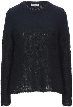 Majestic Filatures Sweaters