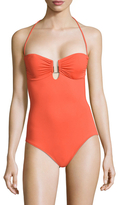 Melissa Odabash Argentina One Piece Swimsuit