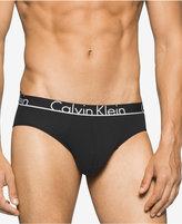 Calvin Klein ID Men's Brief