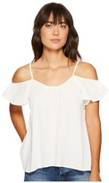 Lucy-Love Lucy Love - Hollie Top Women's Blouse
