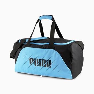 Puma ftblPLAY Medium Gym Bag
