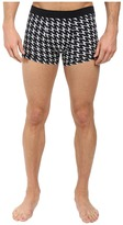 Dolce & Gabbana Guns Prints Regular Boxer Men's Underwear