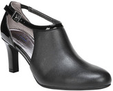 LifeStride Women's Life Stride Maggie Shootie