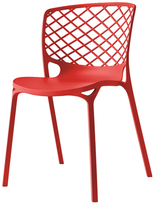 Gamera Stackable Chair