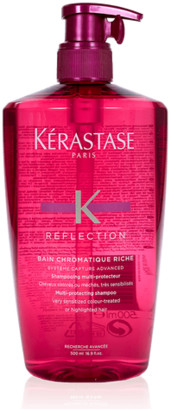 Kérastase Bain Chromatique Riche Deluxe Shampoo