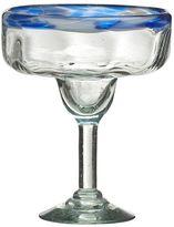 Global Amici Pacifica 4-pc. Margarita Glass Set