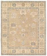 Tufenkian Artisan Carpets Arts & Crafts Collection - Dorset Area Rug, 12' x 16'