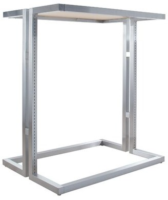 Rebrilliant Side End Tables Shop The World S Largest Collection Of Fashion Shopstyle