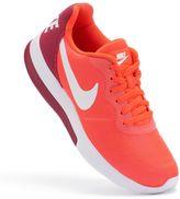 Nike MD Runner 2 LW Women's Running Shoes